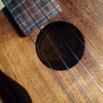 Hawaii/Kelliのウクレレ・ソプラノでストロークの練習をしてみた!