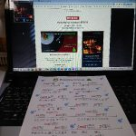 コード譜制作の次はウクレレの練習が忙しい毎日